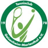 Tennisclub Geisenheim-Marienthal e.V.
